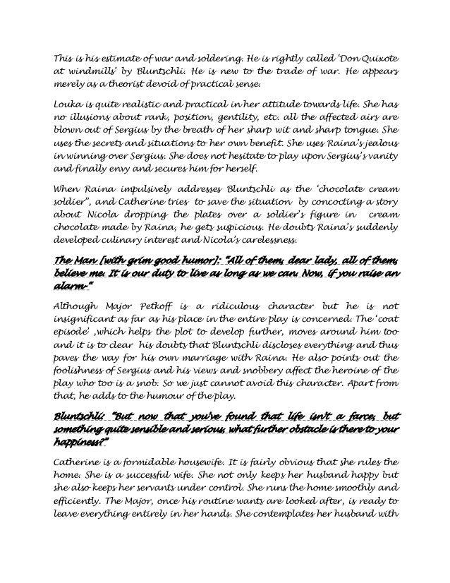 george bernard shaw essays pdf
