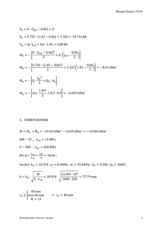 Mergim Emini | 74/10  [  (  )]  [  (  [  )]  ]  [  ]  4. DIMENSIONIMI  Për  0;  lexohet:  ;  √  ;  ;  ;  √  {  Konstruksio...