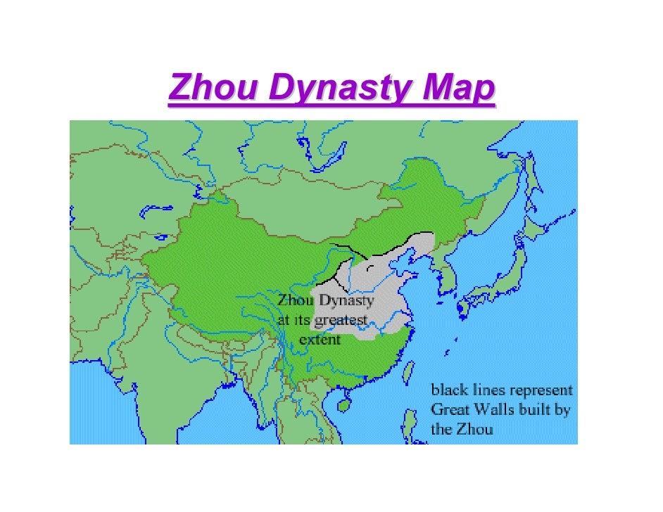 Anc china10 2005 on shang dynasty king zhou, shang dynasty timeline, shang dynasty cities, shang dynasty art, shang dynasty artifacts, shang dynasty calendar, shang and xia dynasty china, shang dynasty social classes, shang dynasty bronze, shang dynasty capitals map,