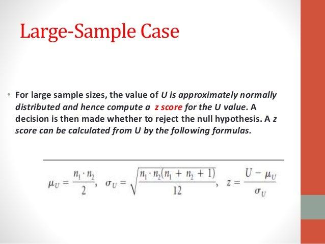 Sampling design and sampling distribution.