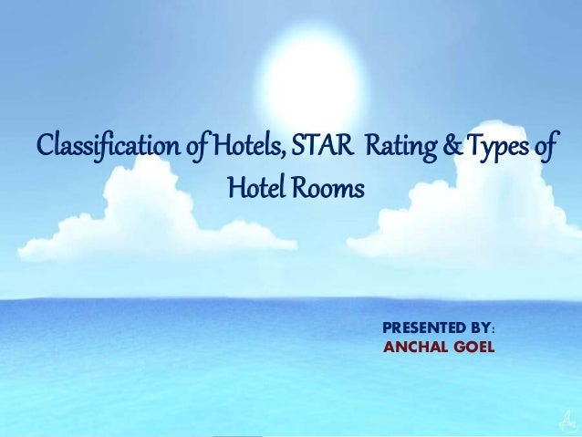 kinds of resort What are the different types of holiday reps when you arrive at your resort you will often be working with a number of the different types of rep.
