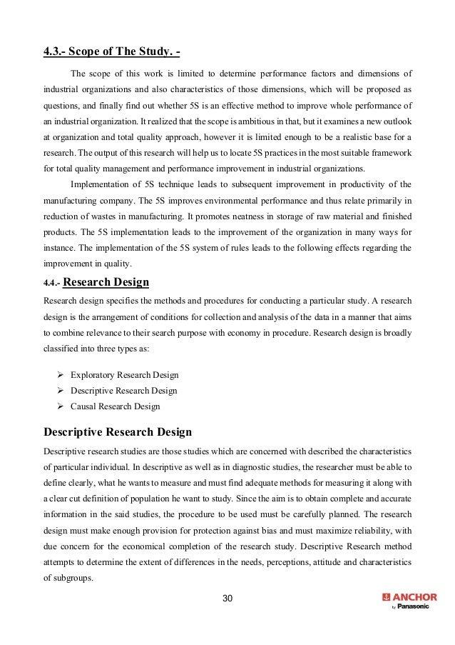 2 3 butanediol synthesis essay