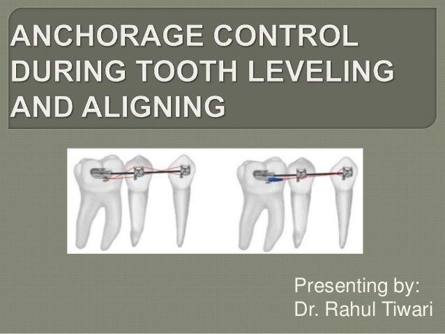 Presenting by: Dr. Rahul Tiwari