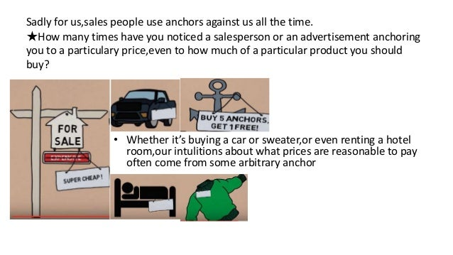 Make or Buy Decisions of a Product: Introduction, Factors and Functional Aspects