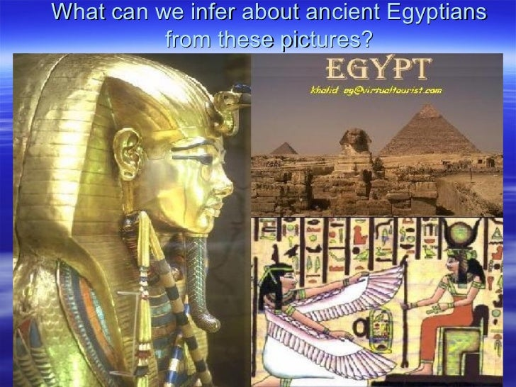 the civilization of ancient egypt Ancient egypt was a civilization of ancient northeastern africa, which coalesced around 3150bc with the political unification of upper and lower egypt.