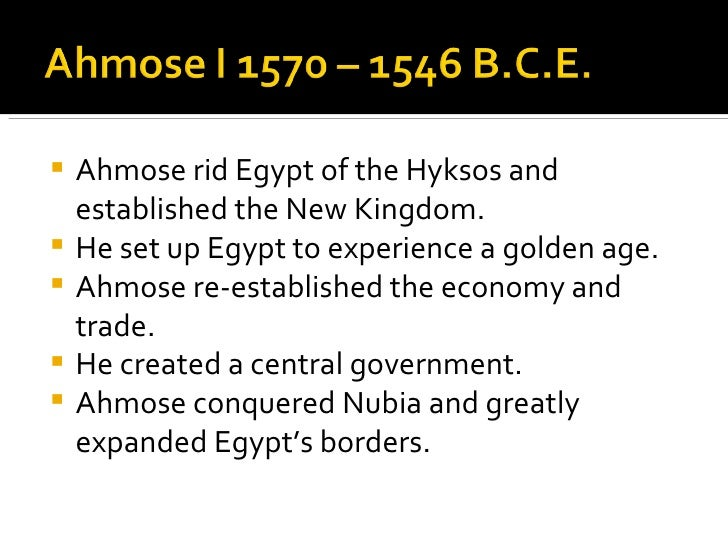 egypt new kingdom egypt from the The period of the new kingdom of ancient egypt was one in which egypt  reached the height of its international power, and was a leading player in the war  and.