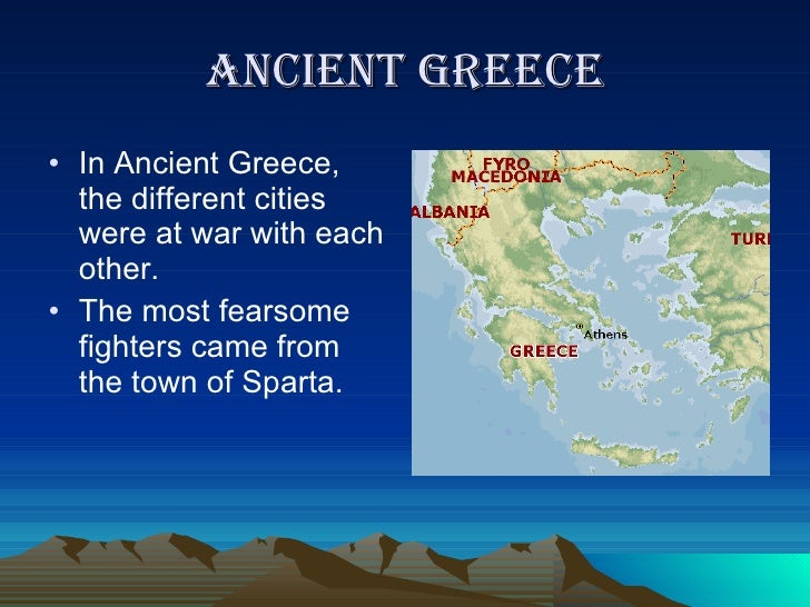 ancient greece location Bekas camping, ancient epidavros, greece location  distance from.