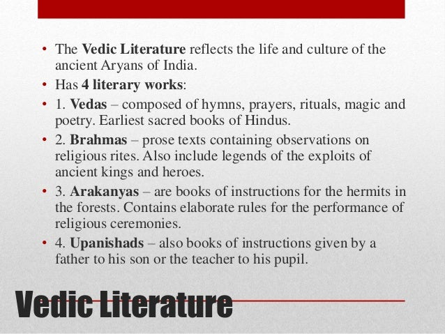 RSS: Study of vedas important for science to grow: Mohan ...