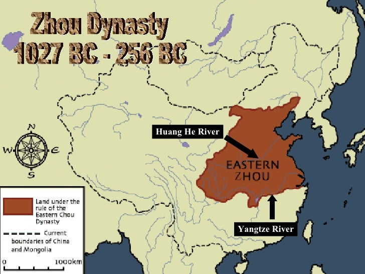 Ancient india and china zhou dynasty 1027 bc 256 bc huang he river yangtze river publicscrutiny Images