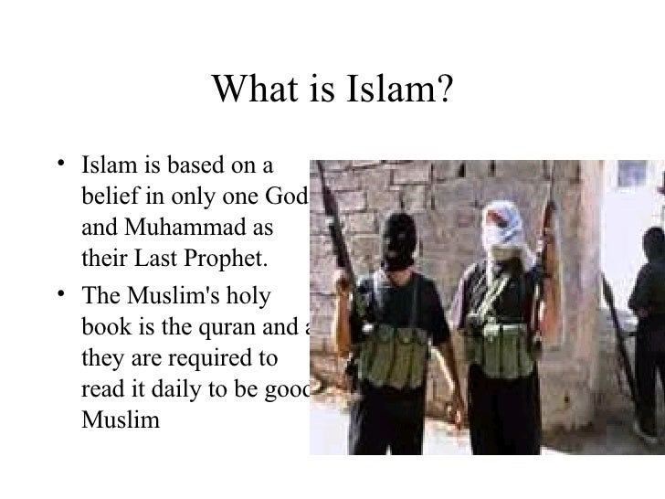 """olden muslim As in ancient athens,  the scripture of islam, and it was in prose muslims believe that qur'an was """"composed"""" in heaven before it was revealed to muhammad, ."""