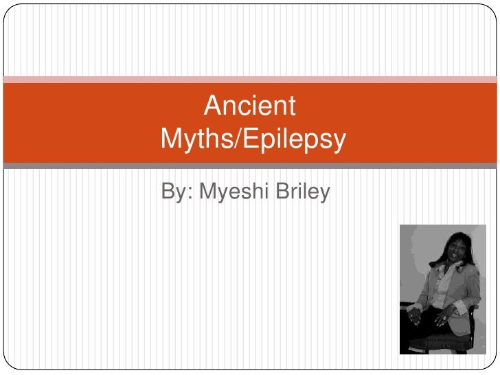 treatment of classical myths by the In greek mythology, prometheus the etymology of the theonym prometheus is debated the classical view is perhaps the most famous treatment of the myth to.