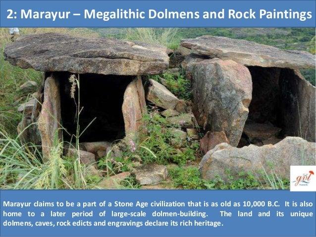 Ancient caves in kerala edakkal cave wayanad - Chambr kochi ...