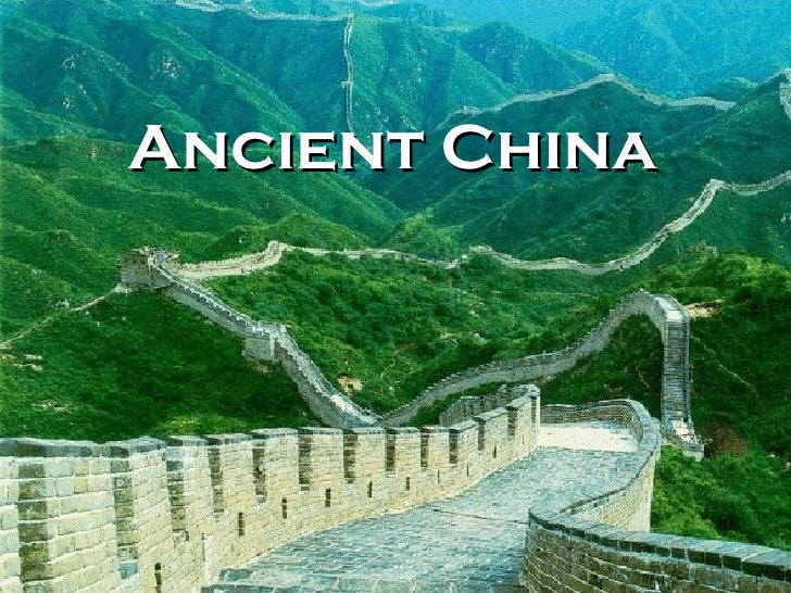 Image result for ancient china