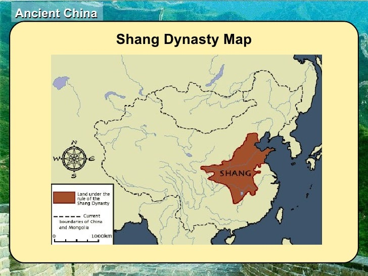 ancient china civilization Ancient history of the early four ancient civilizations: ancient mesopotamia,  ancient egypt, ancient china, and ancient india in basic and simple language.