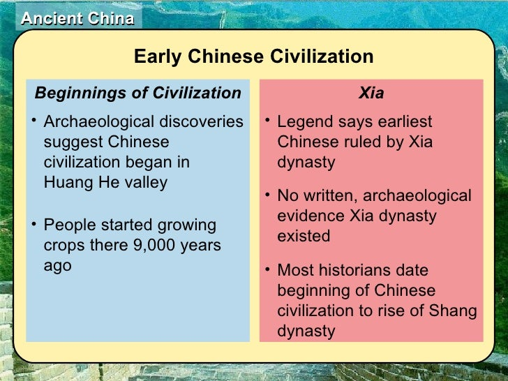 how did physical geography affect the growth of ancient china Social studies brunswick school department  how did physical geography affect the growth of ancient china  social studies brunswick school department grade 7.