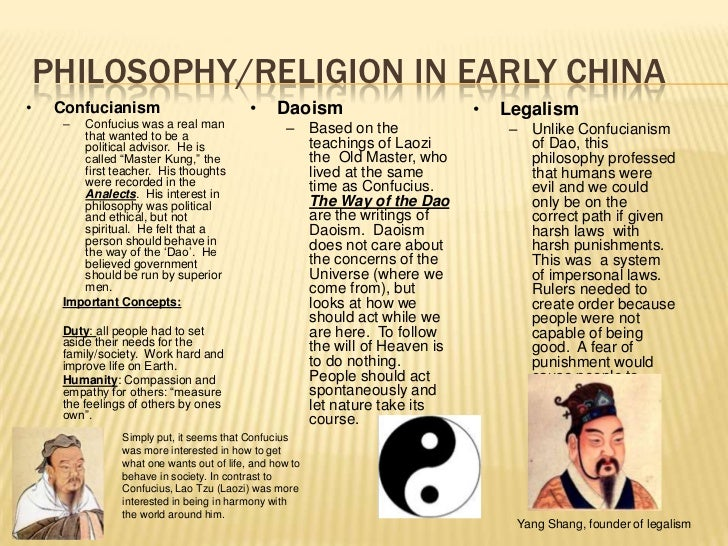 Image result for Legalism China