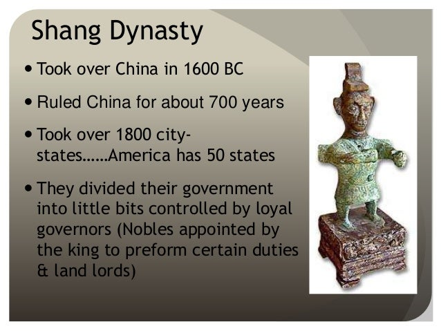shang dynasty essay The zhou, together with the preceding xia (hsia) dynasty and shang dynasty, are called the three dynasties in chinese history they account for.