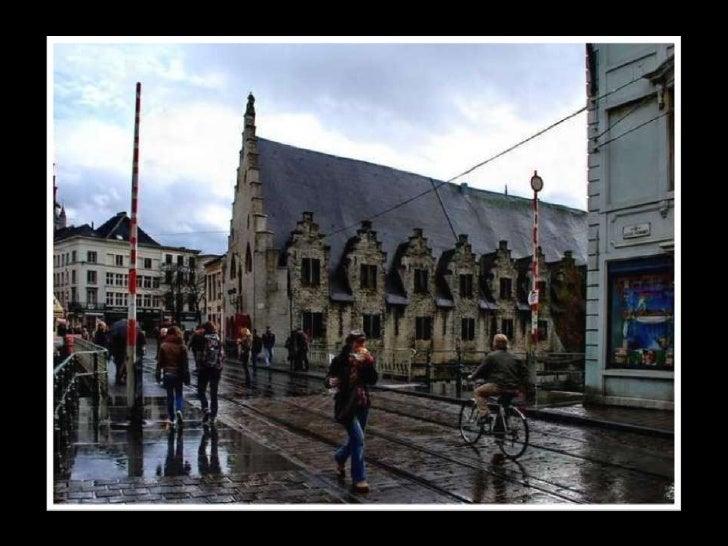 Ancient City Of Ghent 09 (Pp Tminimizer)