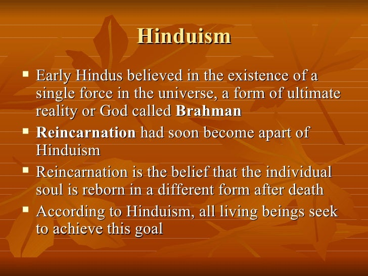wife and husband relationship according to hinduism what is the ultimate