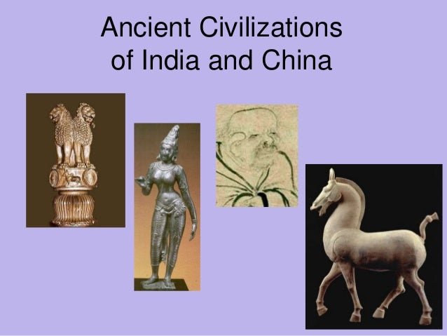 ancient civilizations 1 World history semester 1 :: units 1-4  unit 1: the rise of civilizations chapter 1 human  imagine you are an archaeologist researching ancient civilizations.