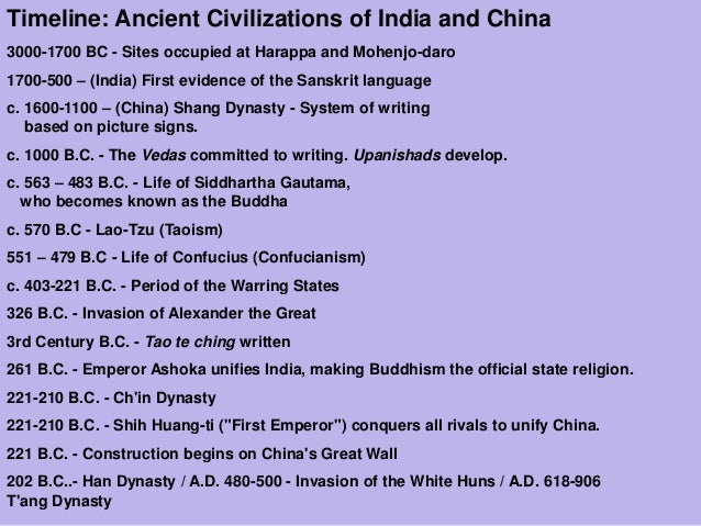 an analysis of civilization today A civilization or civilisation (see english spelling differences) is any complex  society  the term civilization as it is now most commonly understood, a  complex  ibn khaldūn's muqaddimah influenced theories of the analysis,  growth and.