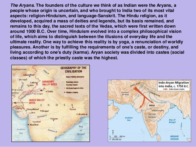 ancient civilizations of india and china Unlike the great dynasties of ancient egypt and china, the civilization of ancient india is still somewhat of a mystery the cities of this vast empire - which flourished in.