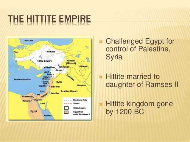 Hittites Accomplishments Images - Reverse Search