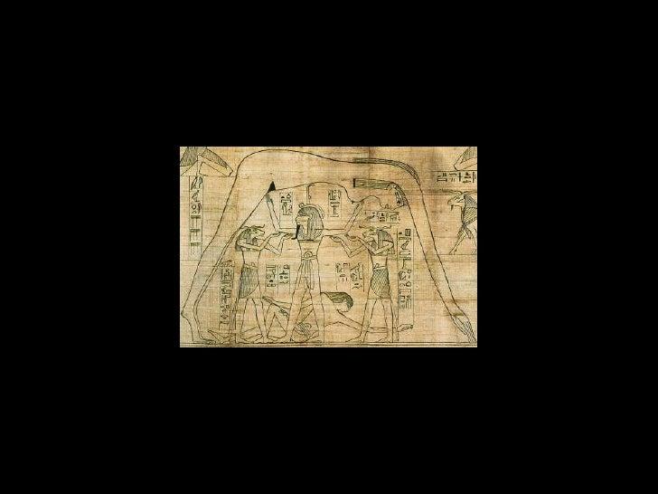 Ancient egypt Slide 3