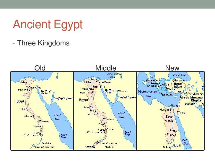 history of ancient egypt old kingdom History of ancient egypt predynastic period ancient egypt history the old kingdom was a time when egyptians started to build pyramids and monuments.