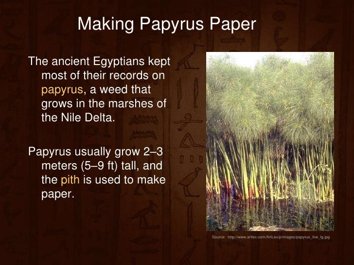 an overview of ancient egyptian literature A short history of ancient egypt about 3,200 bc the egyptians invented writing it was a great period of art and literature in egypt.