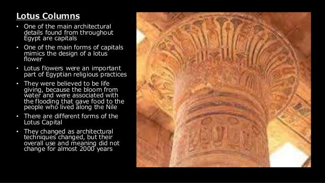 Ancient egypt 1279 1213 bce 34 mightylinksfo