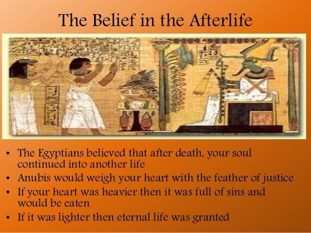 how the death of pharaoh was handled in ancient egypt Ancient egypt was ruled by the pharaoh, he was like the king of ancient egypt in ancient egyptian history, all the pharaohs and rulers are usually of the same family we call this a.