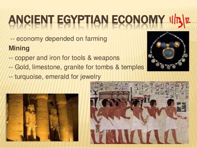 Ancient egypt1
