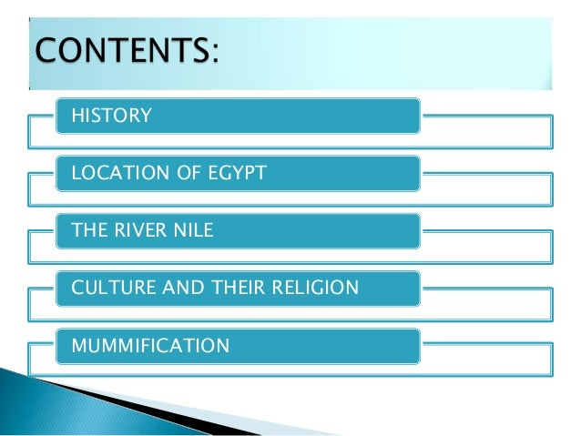 the history and importance of the nile valley to different groups of people Early migrations into the nile valley  several papers were presented reviewing the early history of the nile valley the following map is from the paper by joseph majer, the egyptian.