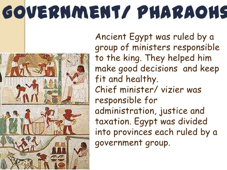 Ancient egyptian homework help