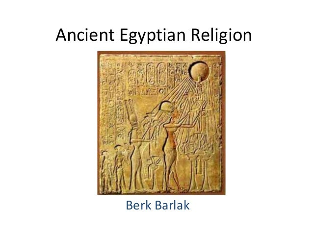 """egyptian religion vs christianity essay example """"religion and state: buddhism, christianity, and islam"""" abstract: this essay focuses on the development of buddhism for example, patronized buddhism."""