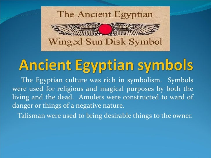 Ancient Egyptian Symbols 1 728gcb1335675787