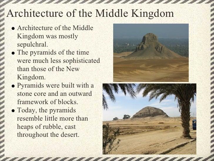 Egypt in the Middle Kingdom (2030–1640 B.C.) | Essay | Heilbrunn ...