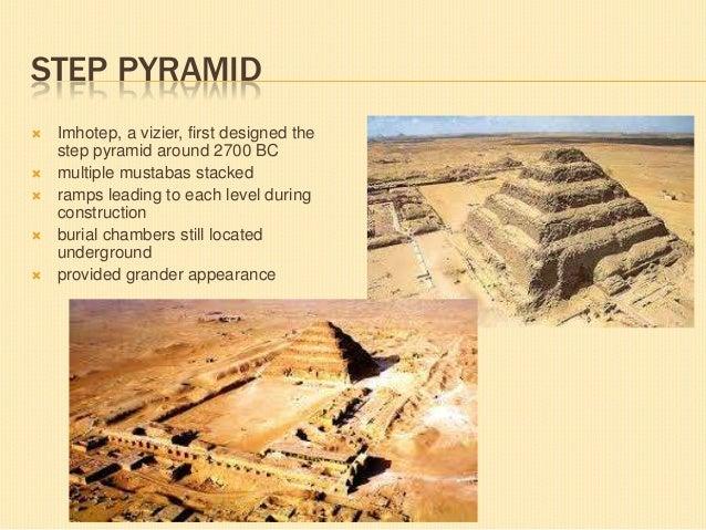 Primary homework help egypt nile