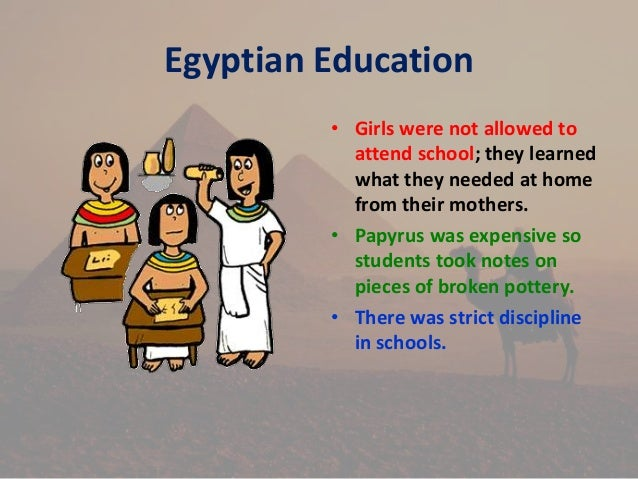 essay on need for education for girls Women education is education for girls the world consists of men and women where both of them have got inborn right to be educated it has proven that development is only possible when women are educated.