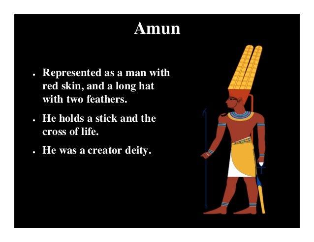 Ancient Egypt [PDF]
