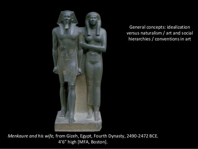 a comparison between the ancient egyptian sculptures of khafre and the seated scribe - king khafre seated egyptian art is infamous across the world - classified by the monumental pyramids, and the sphinx  a comparison of warfare of between the ancient egyptian and hittites  seated scribe is one of these egyptians sculptures it was done in 2400 bce and was done in limestone by subtractive sculpting the colors that are.