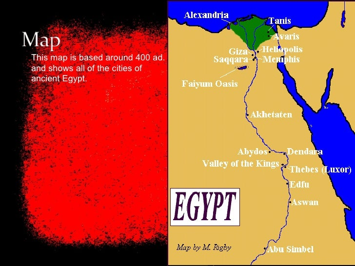 an analysis of power and wealth in ancient egyptian community Analysis/opinion: outrage against saudi arabia is boiling over due to the suspected murder of saudi journalist jamal khashoggii wish i had seen a fraction of that outrage 17 years ago on 9/11.