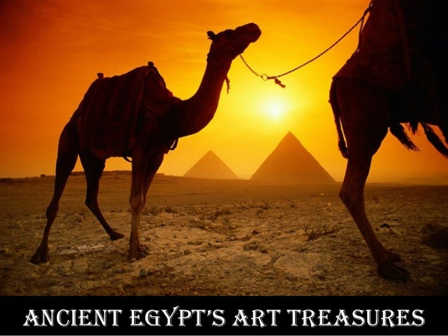 ancient-egypts-art-treasures-1-638