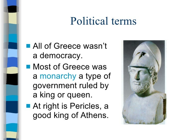 A debate on whether athens or sparta was the most prestigious city of ancient greece