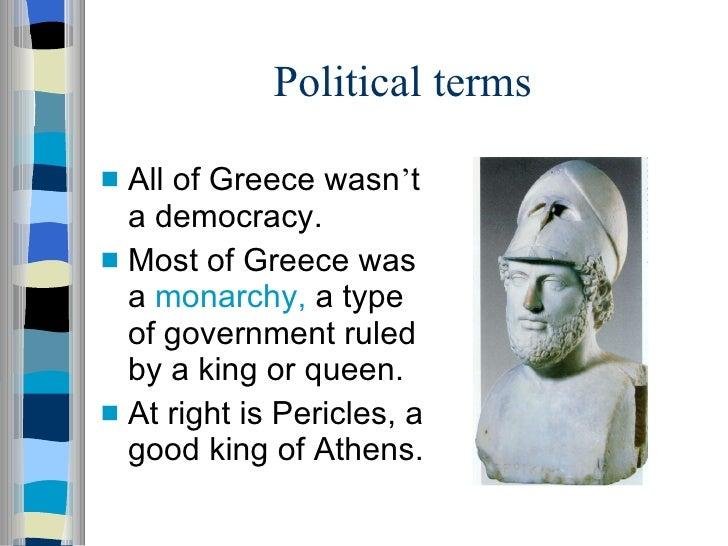 History of eugenics