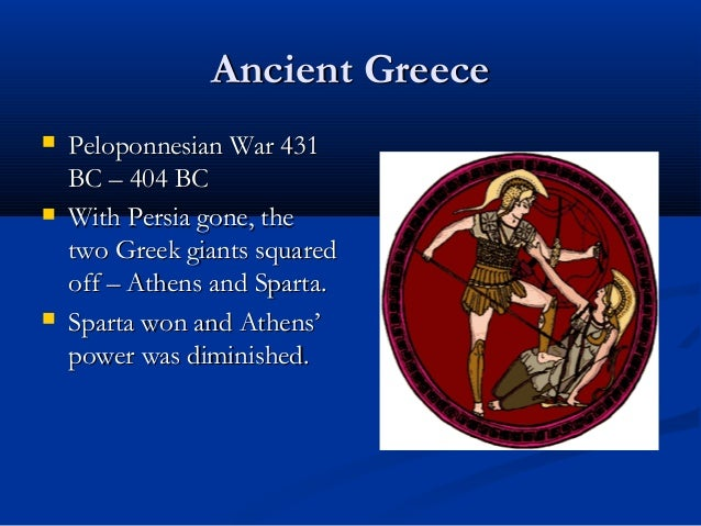 the power and significance of athens and sparta in greece