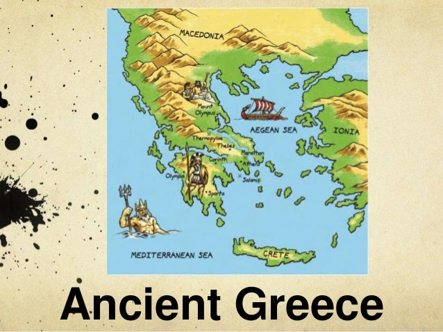 Ancient greece world history gumiabroncs Gallery