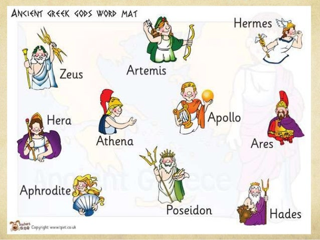 ancient greek word for honor