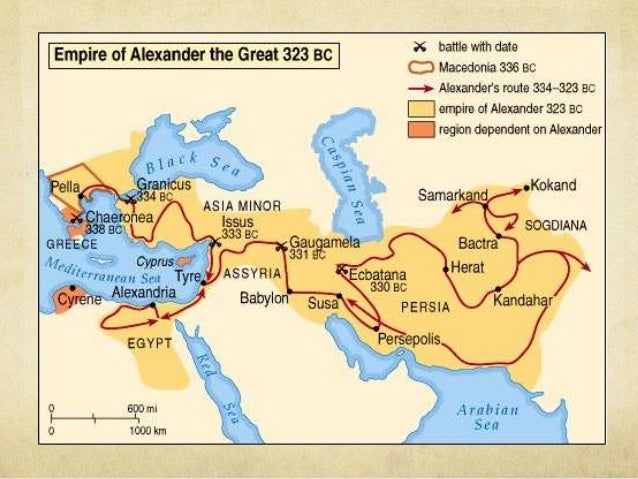 Ancient greece world history of books in ancient times 48 gumiabroncs Image collections